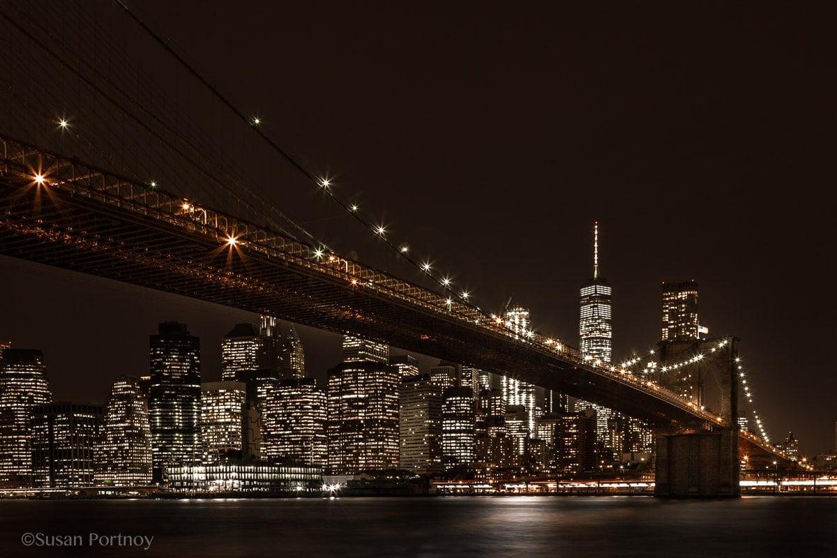 Brooklyn Bridge Park-5340.jpg