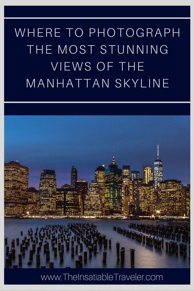 Where to Photograph the Most Stunning Views of the Manhattan Skyline.jpg