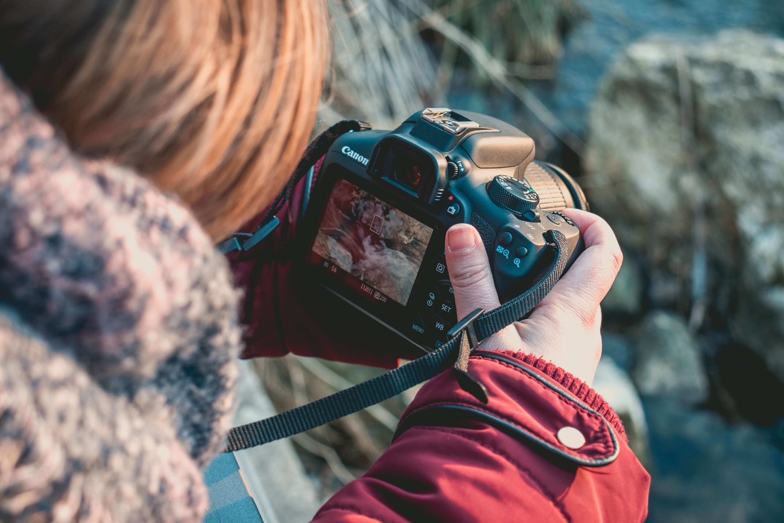 Learn the difference between workshops and tours; what to expect, and how to find a photography workshop or tour that's right for you.