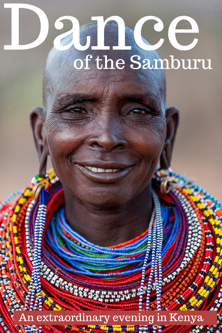 A very special evening with the Ol Malo Lodge photographing members of the Samburu tribe celebrating each other through #dance in northern #Kenya. #Photography #Africa #Samburu #tribes