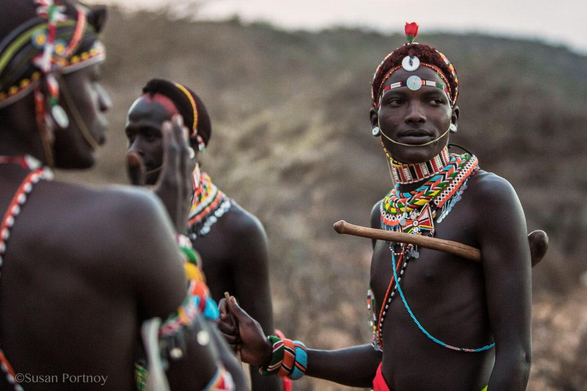 samburu-warrior -kenya-7110
