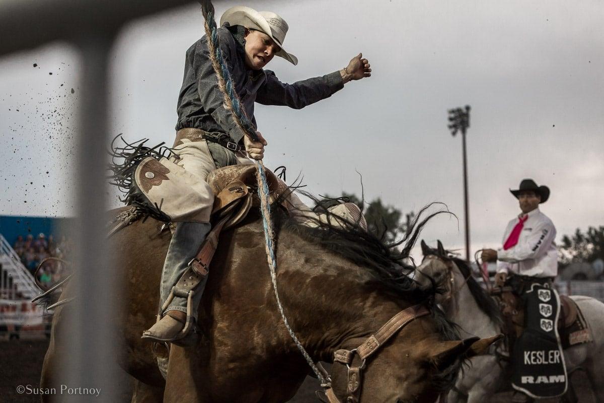 Lethbridge Rodeo | Insatiable Traveler Year -end review 2017-Badlands-698702