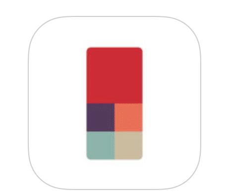 Priime App