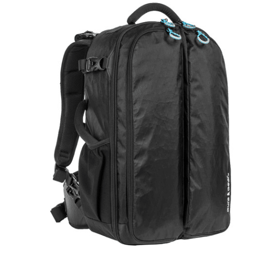 Gura Gear Kiboko 22L camera bag