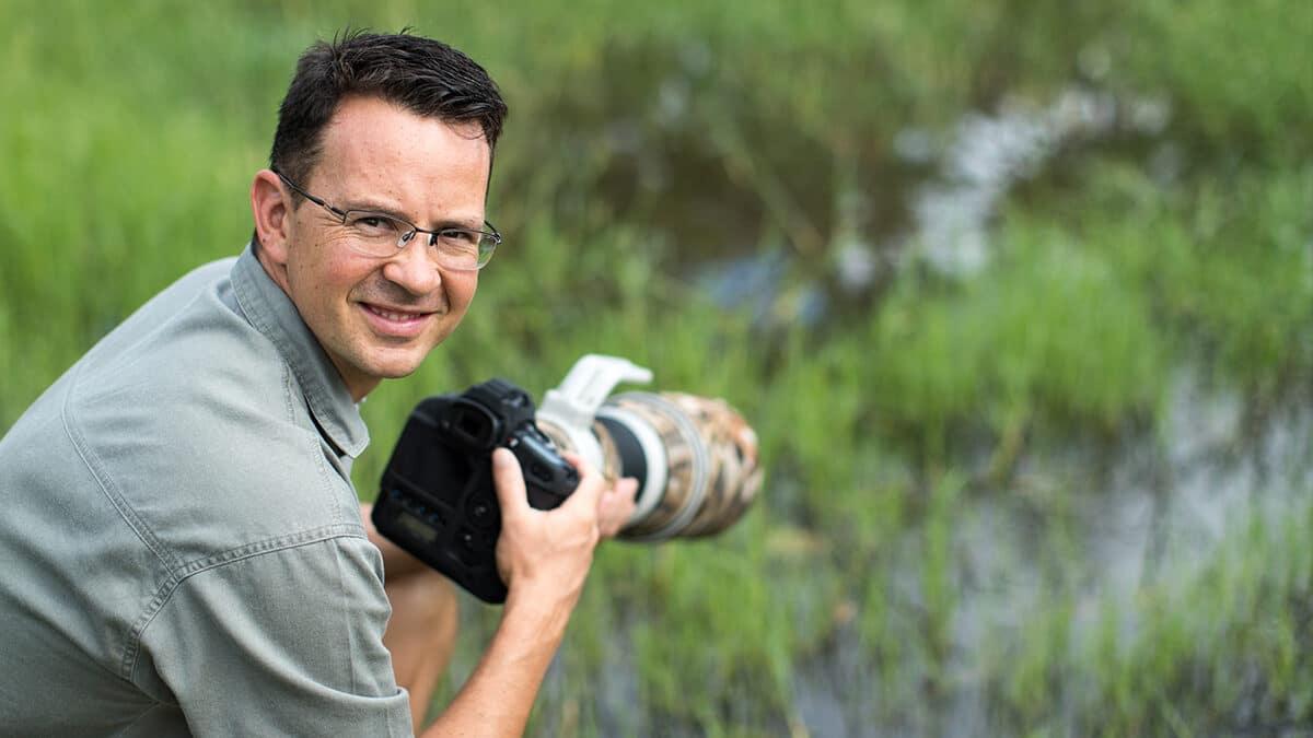 Charl-Stols_Pangolin-Photo-Safaris