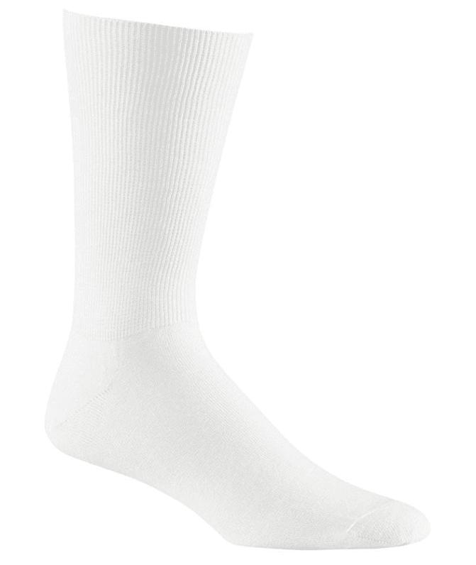 Wigwam Coolmax Liner F2161 Sock